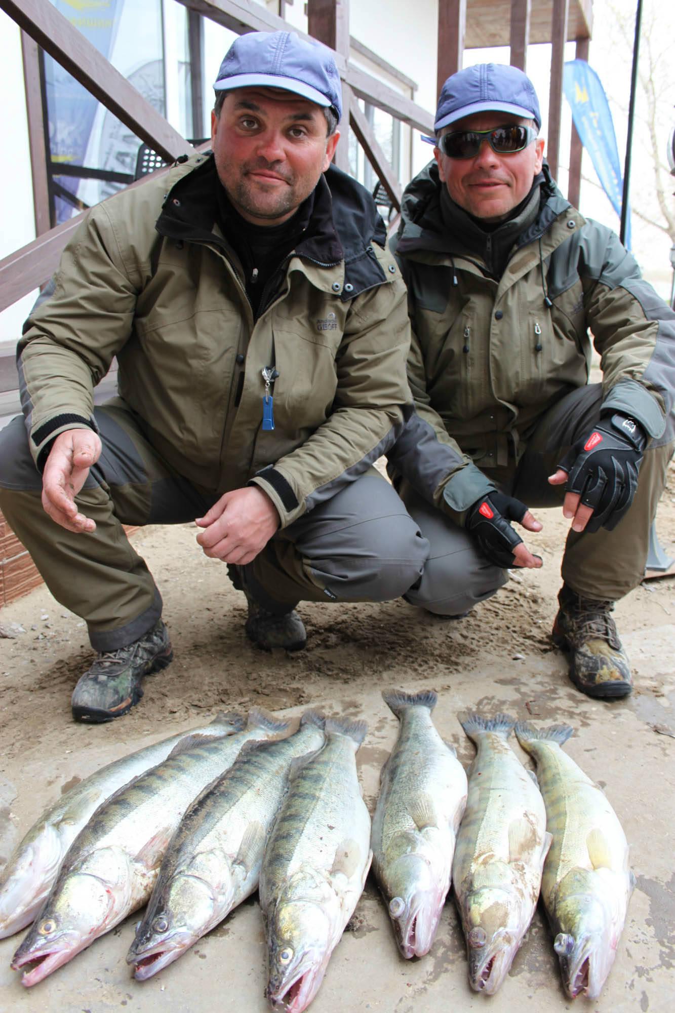 рыбалка рыбацкая деревня форум