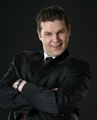 Anatoly Saykin